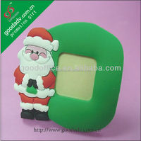 New arrival christmas gifts suitable for children high quality reliable picture photo frame