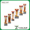 strong quality paint rollers and brushes/new bulk paint brushes for promotion