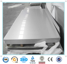 DC01/ cold rolled steel sheet