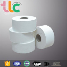 Hot sale high quality wholesale toilet tissue paper