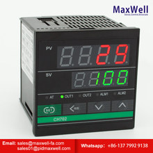 pid intelligent ch temperature controller