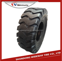 L3/ L5 29.5-25 china otr Tire Wholesale
