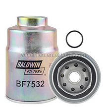 low factory price of baldwin filter BF7532