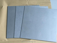 high quality tungsten cube tungste block tungsten sheet from Luoyang china