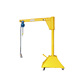 cheap price japan used tadano crane mobile jib crane 0.5 ton