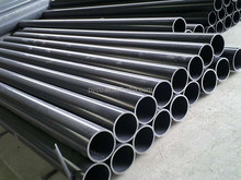 rigid pvc transparent tube soft pvc tube pvc 6mm tube
