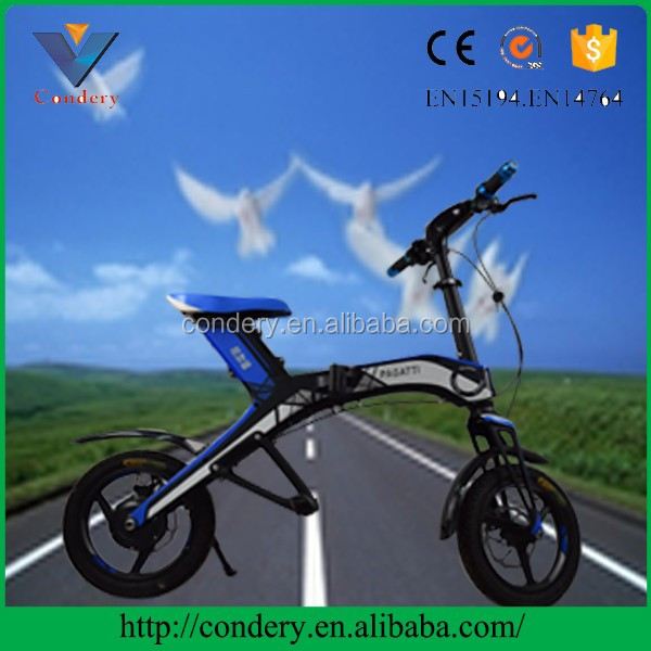 best price folding bike folding mini bike