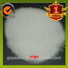 White granule potassium hydrogenfluoride khf2 for wholesales