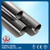 316 316 stainless steel pipe and fittings with high quality