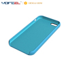 universal custom rubber bumper liquid silicone phone case for mobile phone