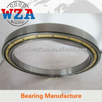 61860M WZA deep groove ball bearing 61860