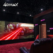 4D 5D 6D wholesale home theater systems 7.1 home theater system with 5d 7d home theater surround sound system