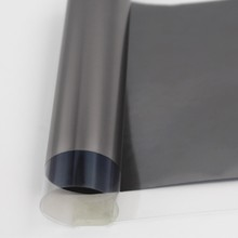 0.017mm Ultra Thin Graphite Sheet High Density Quality Thermal Conductivity Carbon Graphite Sheet For Transfer Heat