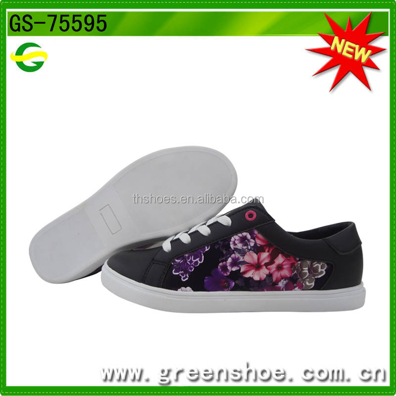 free sample china wholesale fashion lady shoes