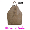 Casual unisex variety pattern wholesale designer hobo purses