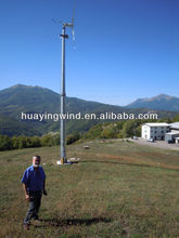 5kw electric generating windmills for sale