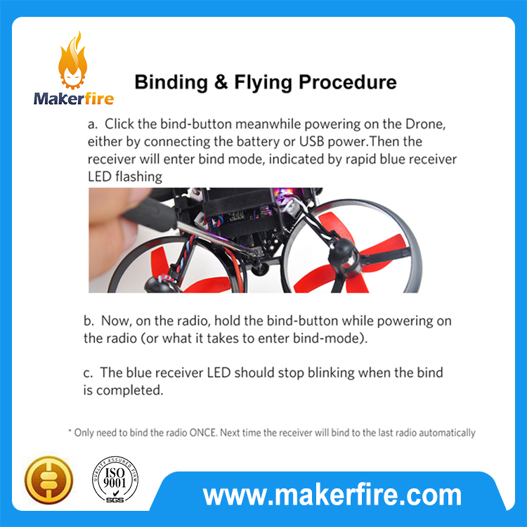 BNF quadcopter   (12)