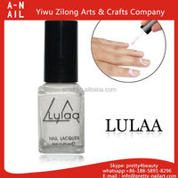 2017 Hot Sale A Nail Brand