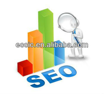 Professional internet service for google seo,search engine submission