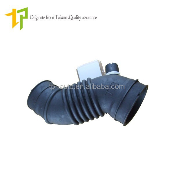 OEM NO:17881-75212 Intake pie for TRJ150 /Air intake rubber for Land Cruiser Rubber 2015 /Auto Air intake hose for 2TR