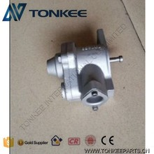Shanghai Diesel Engine C6121 3306 oil supply pump 1W1699