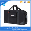 Wholesale Professional Black Waterproof Nylon Camera Light Stand Bag