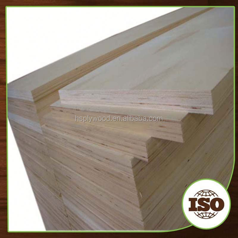 Cheap Prices Lvl(Laminated Veneer Lumber) Sizes