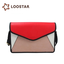 Woman Casual Fashion Office Bags for Girls Lady Business Designer Leather Briefcase