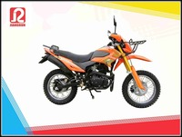150cc dirt bike /off-road / 250cc Brazil IV high configuration / 200cc motorcycle--JY200GY-18(IV)