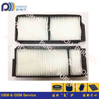 High Quality Car Cabin Air Filter Suit For Mazda BP4K-61-J6X