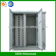 battery storage containers fabricate / outdoor battery cabinetYXW021