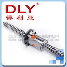 Manufacturer directly supply excellent quality ball screw