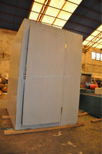 Small cold room freezer/chicken blast freezer for sale CE Approval
