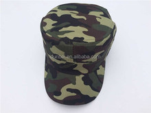 wholesale cheapest army patrol cap