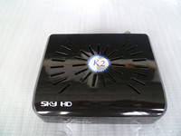 receiver iclass pvr azclass sky hd dongle ibox nagra3 for south america cloud ibox 2 xbmc tv receiver