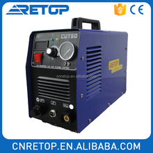 Top Quality plasma cutter cutting Machine for sale