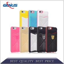 Waterproof Arm Mobile Phone Case For iPhone 6 6S For Samsung S6/S6 Edge Arm Band