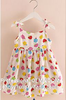 /product-gs/children-summer-dress-60238584171.html