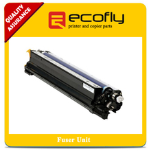 new fuser parts fuser unit for xerox phaser 6110 printer parts wholesales
