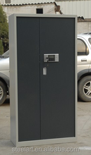 Strong fire resistant protection cabinet/fire proof cabinet