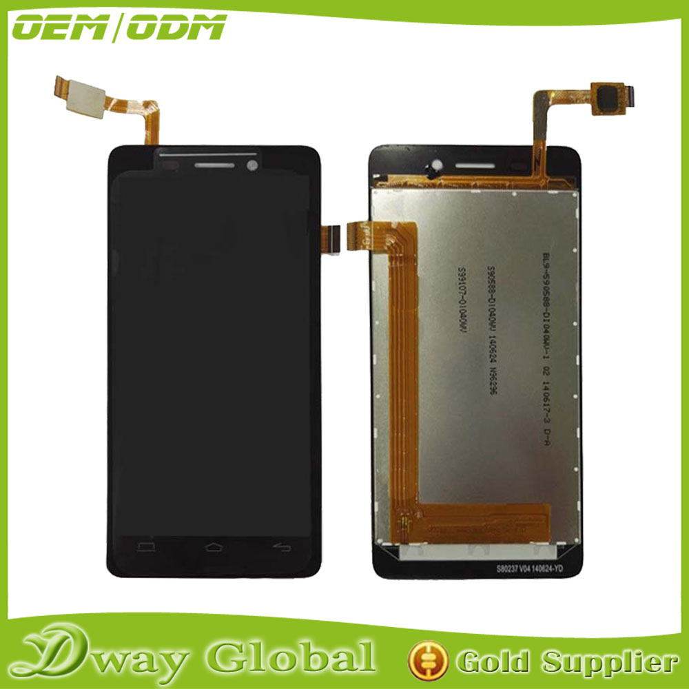 Cellphone Replacement Parts : Mobile phone replacement parts touch screen with lcd