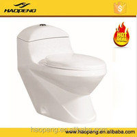 Washdown anglo indian toilet,malaysia all brand toilet bowl price