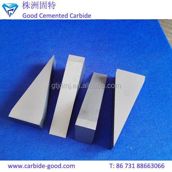 B4C dense part (4).jpg