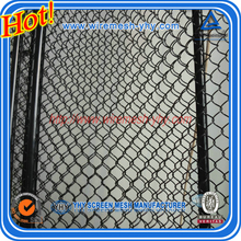 2015 High Quality Fireplace Replacement Screen Mesh/decorative netting for fireplace