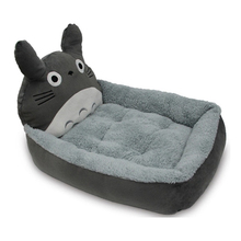 New Trendy Sofa Cum Dog Bed Designs Totoro Dog Bed