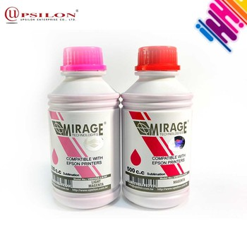 Inkjet Pigment High Quality Refill Ink Cartridges Ink For HP