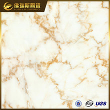 Item:FSBP88A07 Cotto Old Nano Crystal Glass Stone Ceramic Floor Tile