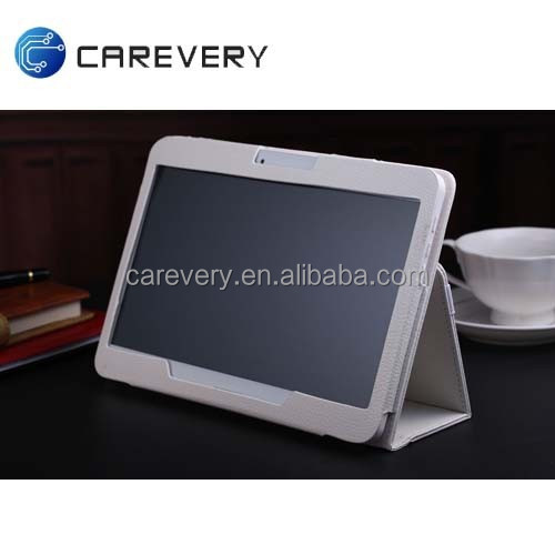 10.1 Inch Android 4.4 Dual Core 3G Tablet PC/ Best 10.1 Inch 3G Phone Call Tablet Mid GPS Bluetooth FM WIFI Best Buy
