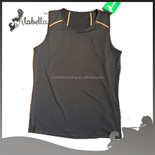 Mens tank tops wholesale custom printed muscle tank tops
