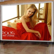 P4 Full Color High Quality P4.75 P7.62 Led Screen Module
